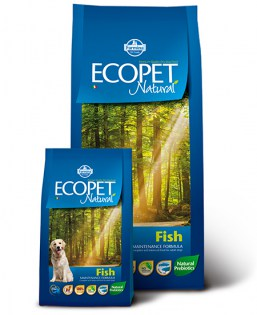 Ecopet natural fish5
