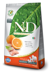 ND-Grain-Free-canine-Adult-Medium-FISH@web8