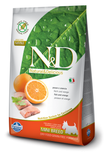 ND-Grain-Free-canine-Adult-Mini-FISH@web7