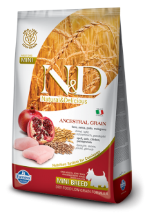 ND-Low-Ancestral-Grain-canine-Adult-Mini-CHICKEN@web4