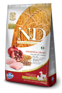 ND-Low-Ancestral-Grain-canine-SENIOR-Mini-Medium-CHICKEN@web5