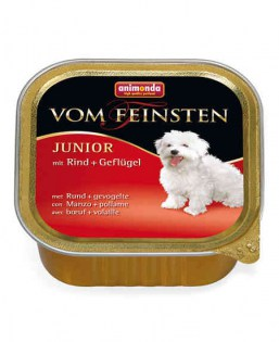 Vom feinsten junior