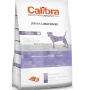 Calibra Dog LG HA Junior Large Breed Chicken 3 kg