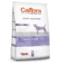 Calibra Dog LG HA Junior Large Breed Lamb 3 kg