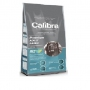 Calibra Premium dog Adult Large 3 kg