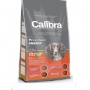 Calibra Premium dog Energy 12 kg